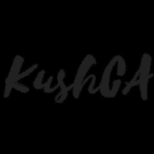 Kush CA